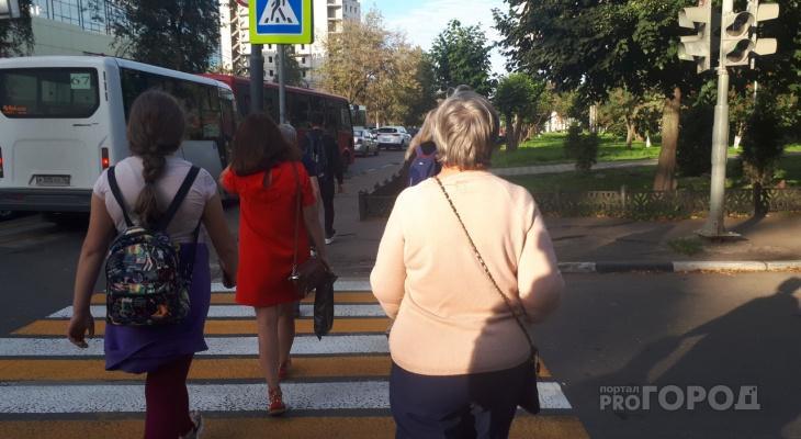 Назвали компании, которые перейдут на четырехдневную рабочую неделю: кто готов в Ярославле