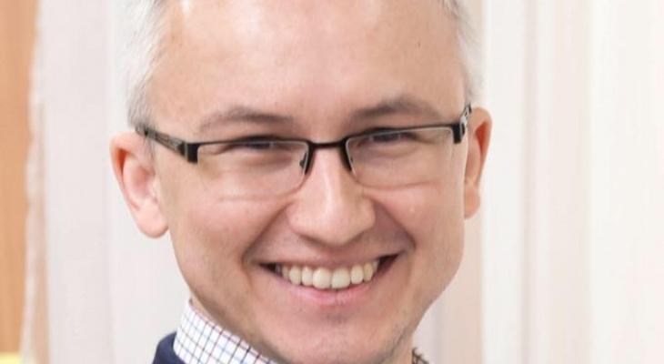 """""""Уголовное дело было странным"""": суд прекратил преследование экс-заместителя губернатора Ярославской области"""