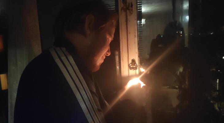 Курите, сколько влезет: МЧС успокоило ярославцев