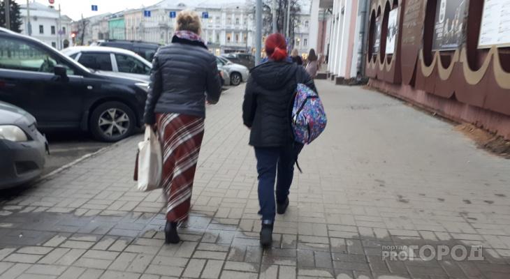 Лак может вызвать рак: что искать на этикетке, онколог из Ярославля