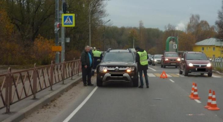 Автомобилисты ликуют: этих водителей освободят от транспортного налога