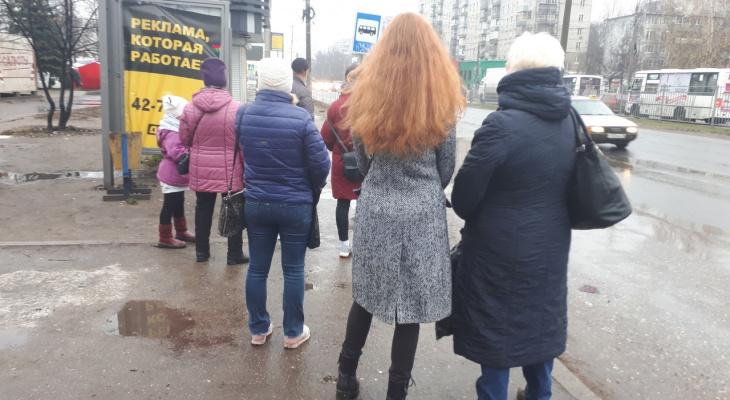 Налог наоборот: в поборы россиян внесли изменения