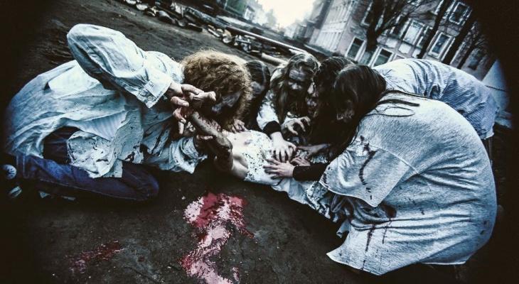 «Zомбилэнд: Контрольный выстрел» и другие фильмы, в которых зомби — это весело