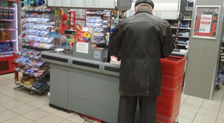 Вы – недостойны пенсии: кому из россиян откажут в долгожданных выплатах