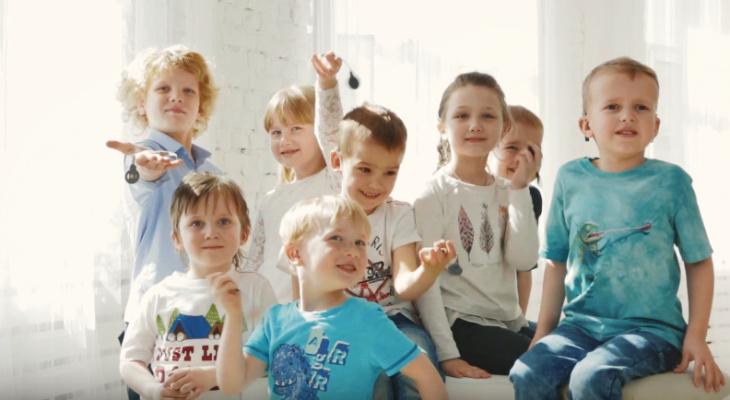 Социальные предприниматели получат по 1,2 млн рублей на развитие дела