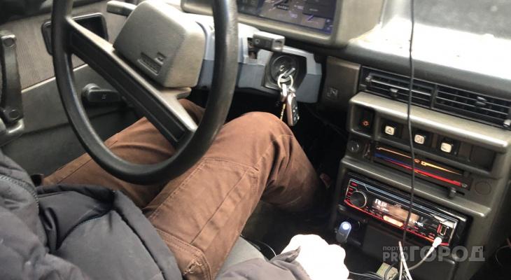 Знать каждому водителю: ГИБДД расставит камеры по новым правилам