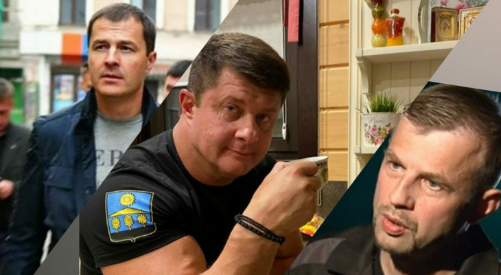 Самого сексуального мэра выбрали жители Ярославля