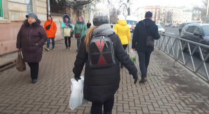 Отправил СМС и отдыхай: верховный суд разрешил россиянам прогуливать работу