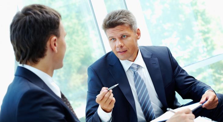 Рынок труда в Ярославле ‒ 7 фактов