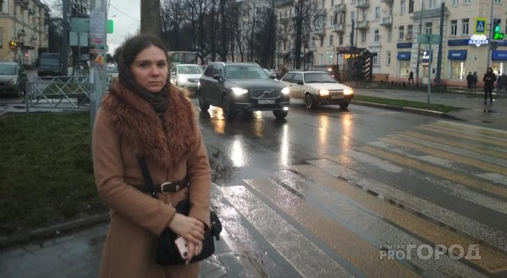 Эксперт пообещал новый кризис ярославцам