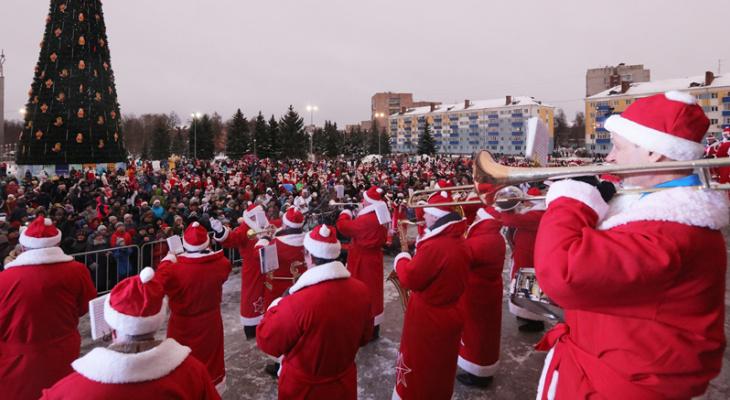 Финляндия не по карману: где бюджетно отдохнуть в Новый год, рассказали ярославцам