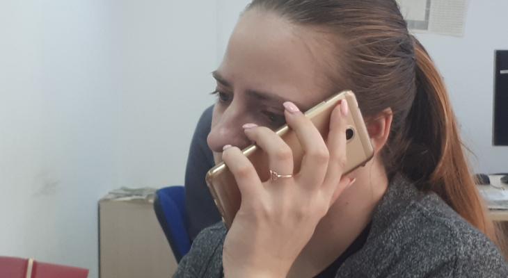 Четыре минуты и оглох: обнародовали главный вред от смартфонов