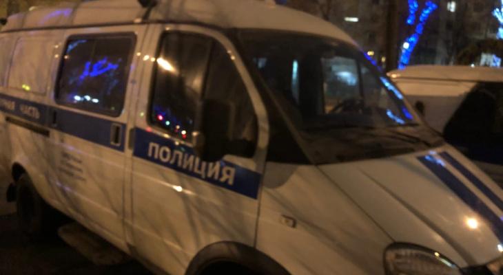 Пассажир скончался мгновенно: подробности пьяного ДТП на трассе под Ярославлем