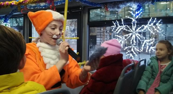 Бьются в истерике: мамочки предрекают давку и спекуляцию на детской радости в Ярославле