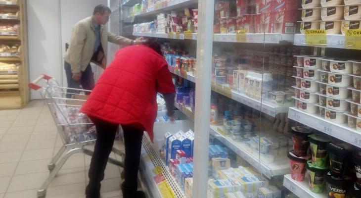 Глотаете яд каждый день: ярославский врач о вреде привычного продукта