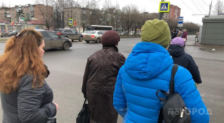 Власти сообщили, на что уходят деньги, выделенные на борьбу со снегом в Ярославле