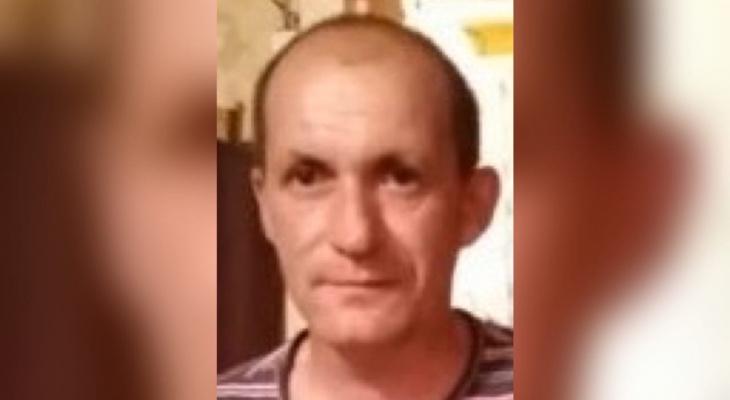 Видели, как садился в автобус: в Ярославле без вести пропал мужчина