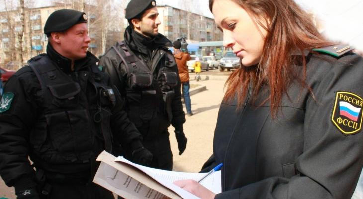 После двух браков- под арест: свободолюбивого мужчину наказали в Ярославле