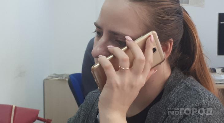 Сколько гигабайт интернета скачали ярославцы за новогодние праздники