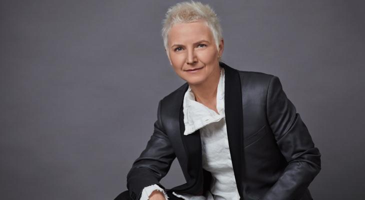 В Ярославле выступит «Сурганова и оркестр»с программой«На контрасте»