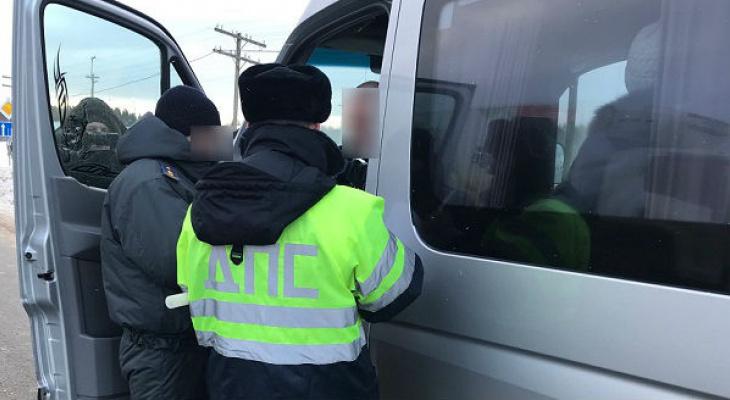15 капель - штраф 30 тысяч: водителей массово ловят из-за привычных лекарств
