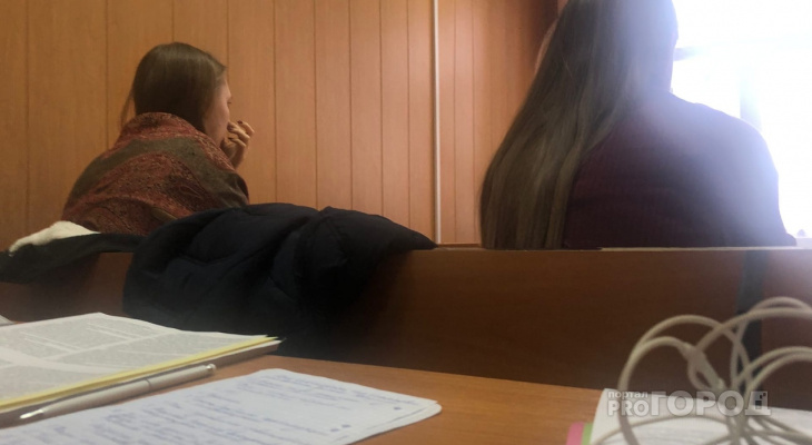 Новый порядок ЕГЭ узаконят: что изменится для школьников в Ярославле