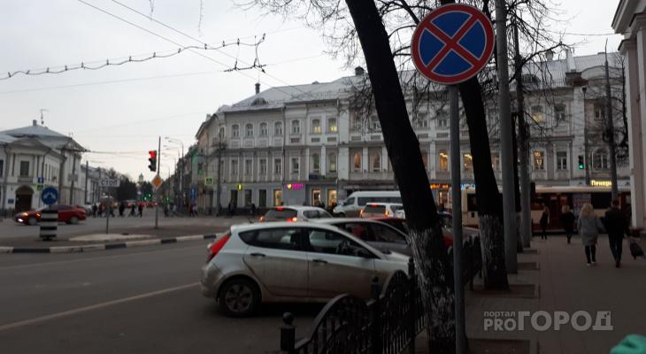 Застройка площади Волкова: что заявил главный архитектор