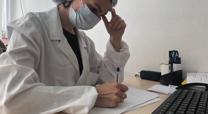 «Рак лечила прогреванием»: откровенная история онколога из Ярославля