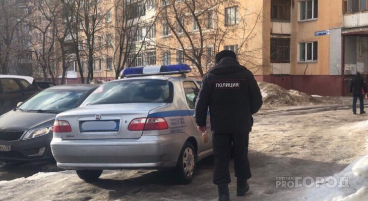 Плеснул кипяток в лицо соседки: подробности скандала в ярославской коммуналке