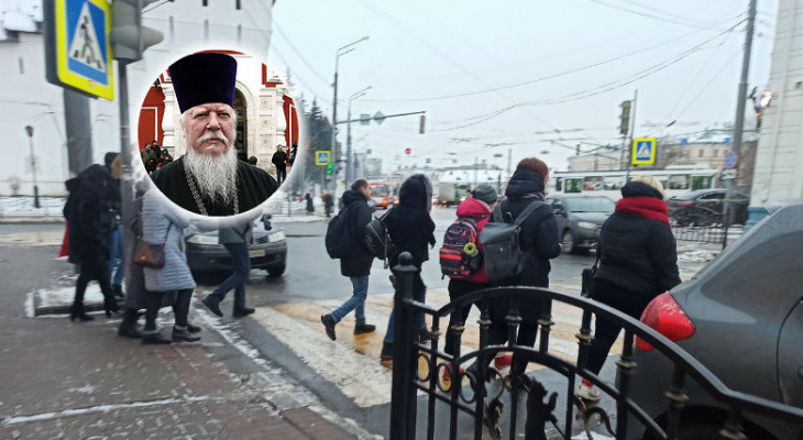 """""""Я бесплатная"""": церковь сравнила гражданский брак с проституцией. Реакция депутатов"""
