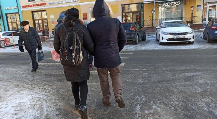 """""""Нам страшно здесь ночами"""": о скрытой проблеме ярославцев заговорили даже в мэрии"""
