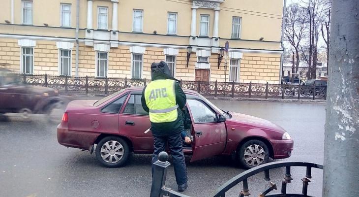 Больше никакой парковки: новый запрет оставит водителей без денег