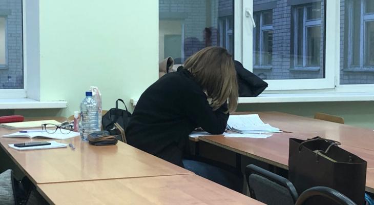 Ноу-хау в ЕГЭ под угрозой: к чему готовиться ярославским школьникам