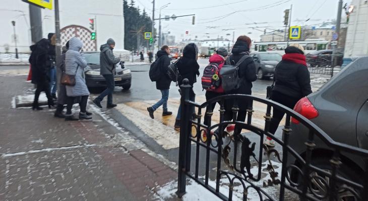 Новый вид нарушений на ЕГЭ: чего бояться школьникам из Ярославля