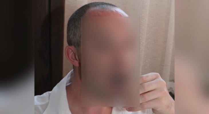 """""""Она сама дралась"""": врач, обвиненный в избиении пациентки в Гаврилов-Яме, рассказал свою версию"""