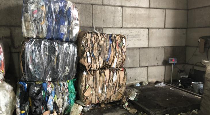 Этого знать не хотят: озвучены шок-цифр отходов ярославцев