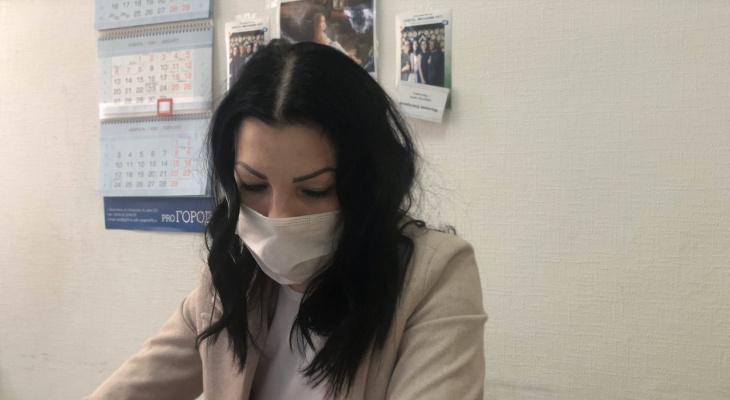 За нарушение карантина — в тюрьму: неожиданное заявление Госдумы