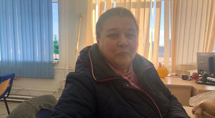 Меня спасает чай: чудо-рецептом от коронавируса поделилась пенсионерка из Ярославля