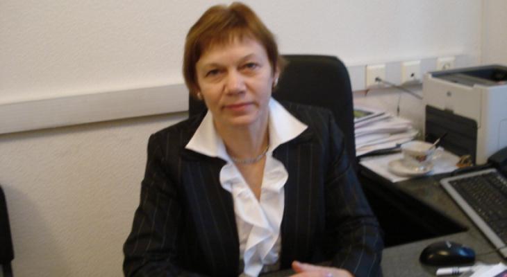 Главный эпидемиолог Ярославской области ответила на главные вопросы про коронавирус