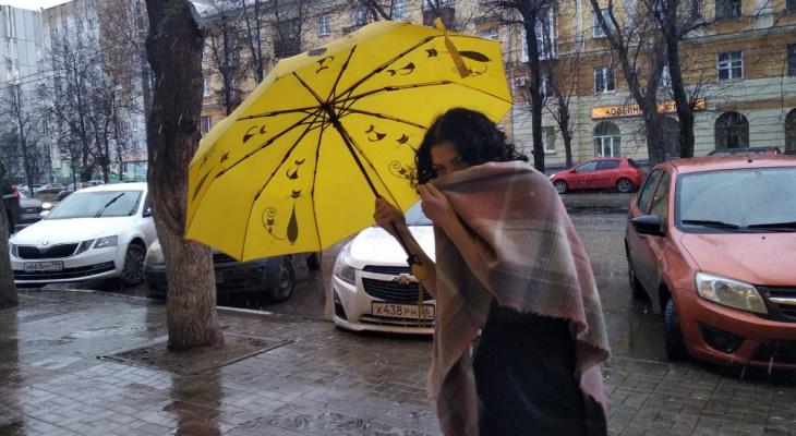 Погода отпугнёт коронавирус: Гидрометцентр озвучил сроки