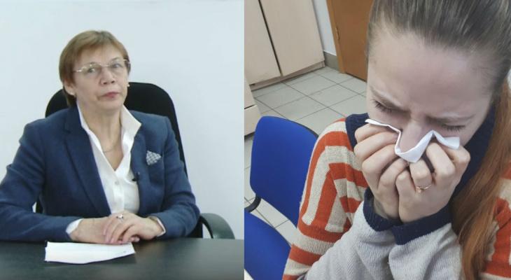 Не тратьте деньги на лимоны: как уберечься от коронавируса рассказала эпидемиолог из Ярославля