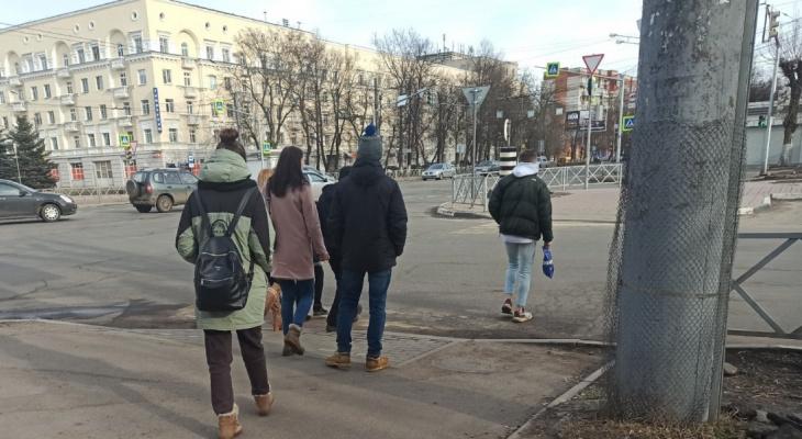 Только по явкам: как оформить пособие по безработице на самоизоляции в Ярославле