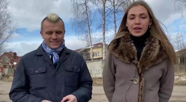 Доплатят или накажут: юрист из Ярославля ответила на самые важные вопросы о самоизоляции