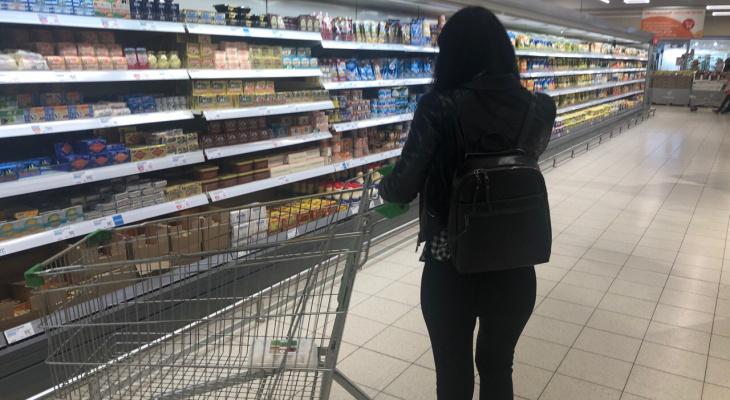 Не спасет от коронавируса: глава ВОЗ попросил отказаться от этого продукта