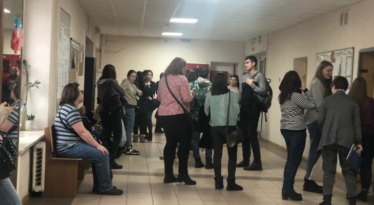 Где получить качественное управленческое образование  в государственном вузе в Ярославле