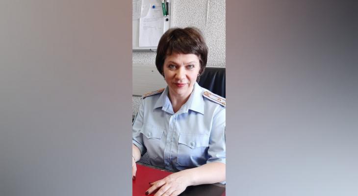 Интим-фото, побеги, запои родителей: о детских проблемах самоизоляции полковник из Ярославля