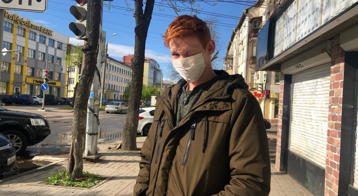 «Мечтаем проснуться, когда все это закончится»: оперштаб сообщил жуткие цифры по коронавирусу в Ярославле