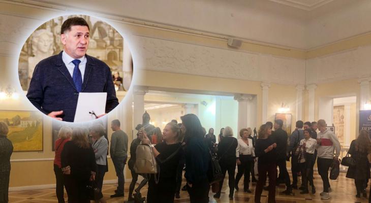Кассы уже работают: ярославцам рассказали, когда откроется Волковский театр