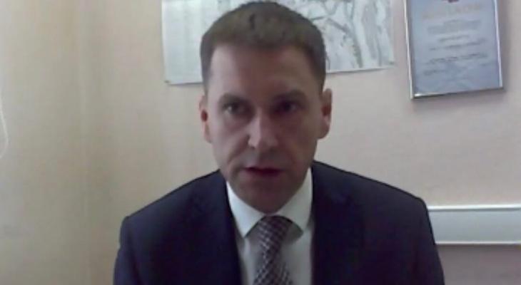 «Выплаты будут. Но не всем»: заявление замдиректора депздрава о надбавках медиков в Ярославле