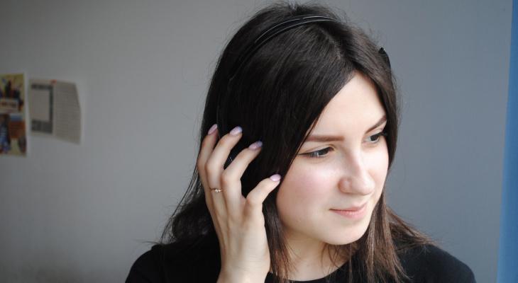 Как слушать любимые подкасты бесплатно